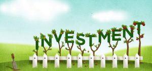 Comment se manifeste l'investissement