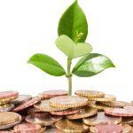 Les raisons pour lesquelles il est important d'investir