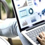 Ce qu'il faut savoir sur l'investissement pour booster ses finances