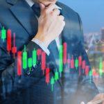 Quels sont les meilleurs investissements à réaliser en 2019 ?