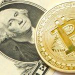 Cryptomonnaie - image