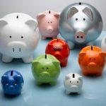 l'offre d'épargne et l'assurance-vie