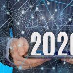 Le meilleur investissement 2020