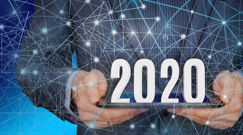 Investissements 2020